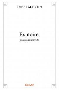 Exutoire,