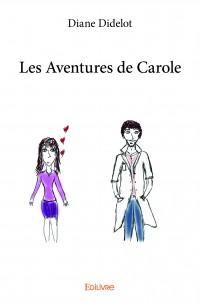 Les Aventures de Carole