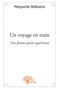 Un voyage en train