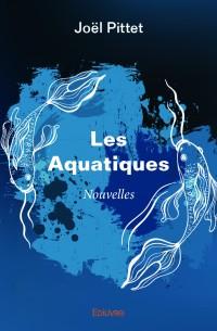 Les Aquatiques