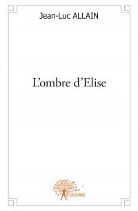 L'ombre d'Elise