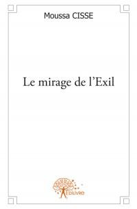 Le mirage de l'Exil