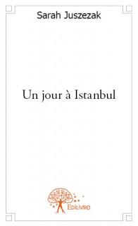 Un jour à Istanbul