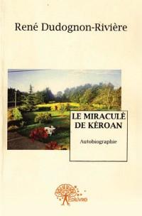 Le miraculé de Kéroan