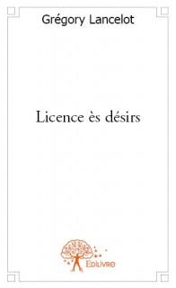 Licence ès désirs