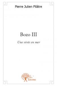 Bozo III
