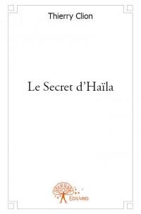 Le Secret d'Haïla