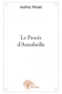 Le Procès d'Annabeille