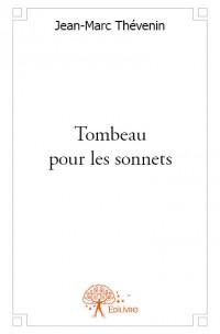 Tombeau pour les sonnets
