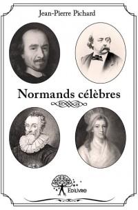 Normands célèbres
