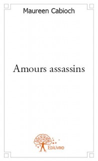 Amours assassins