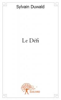 Le Défi