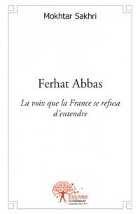 Ferhat Abbas