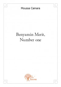 Benyamin Merit, Number one