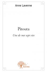 Pitouta