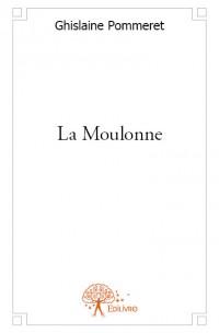 La Moulonne