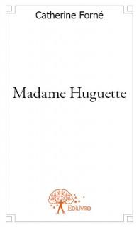 Madame Huguette