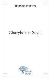 Charybde et Scylla