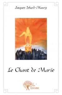 Le Chant de Marie