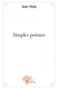 Simples poèmes