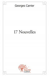 17 Nouvelles