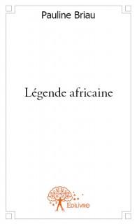 Légende africaine