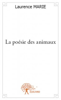 La poésie des animaux