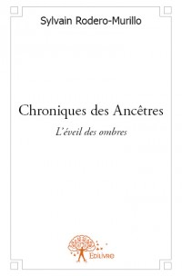 Chroniques des Ancêtres