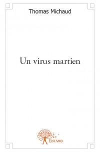 Un virus martien