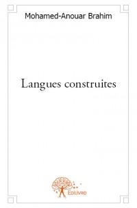 Langues construites