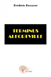 Terminus Alfortville
