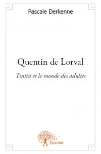 Quentin de Lorval