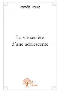 La vie secrète d'une adolescente