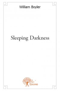 Sleeping Darkness