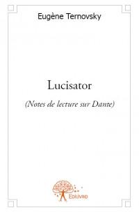Lucisator