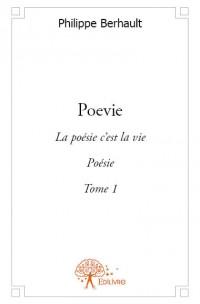 Poevie