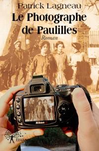 Le Photographe de Paulilles