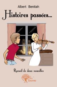 Histoires passées...
