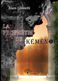 La Prophétie de Kéménou