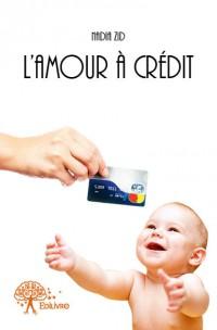 L'amour à crédit
