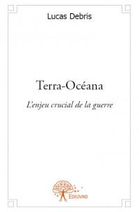 Terra-Océana