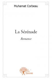 La Sérénade