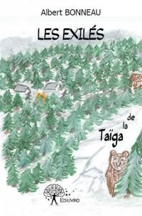 Les exilés de la Taïga