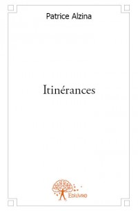 Itinérances
