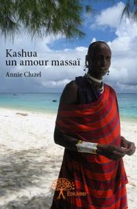 Kashua un amour massaï