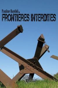 Frontières interdites
