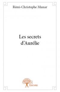 Les secrets d'Aurélie