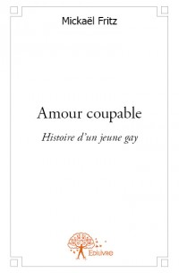Amour Coupable