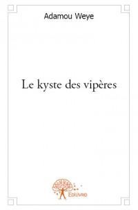 Le kyste des vipères