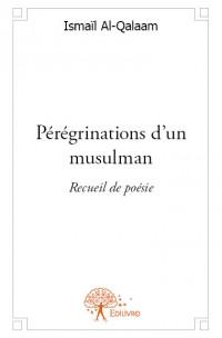 Pérégrinations d'un Musulman